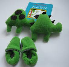 monkey see monkey do stuffed dinosaur tutorial u0026 pattern