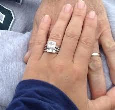 2 carat cushion cut diamond 2 carat cushion cut diamond cost engagement rings earrings