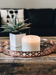 a review of chesapeake bay candles my favorite spaces in our
