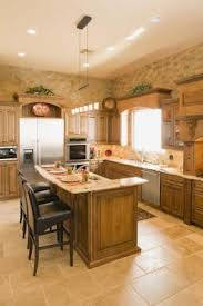 Recessed Lighting For Kitchen by Recessed Lighting Design Ideas How Many Led Recessed Lights On A
