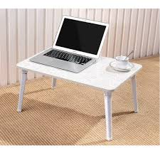 ordinateur portable bureau 250320 lit ordinateur de bureau ordinateur portable de bureau
