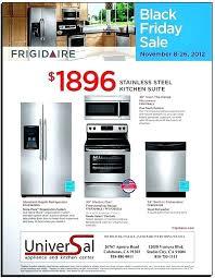 kitchen appliances bundles kitchen appliance bundle deals thelodge club