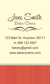Catering Calling Card Design Restaurant Business Card Templates Free Shipping