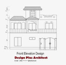 Home Designer Pro Elevations by Architect Home Designer