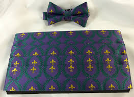 mardi gras ties mardi gras retail products s tuxedo