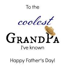 free fathers day cards 24 free printable s day cards baby