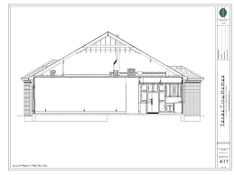 texas tiny homes plan 1432