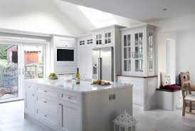 Farrow And Ball Kitchen Cabinets by Grey Painted Kitchens Home Interior Inspiration Pinterest
