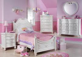disney princess bedroom furniture girls princess bedroom furniture and disney princess white pc twin