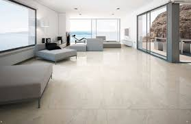 porcelain flooring 101