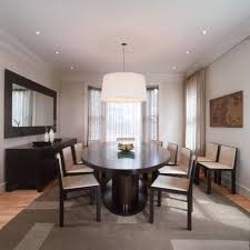side table dining room dining side table houzz best images home