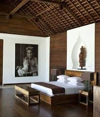 Best  Bali Bedroom Ideas On Pinterest Outdoor Bedroom Bali - Bali bedroom design