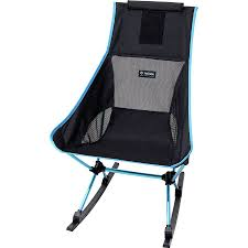 Rocking Chair Ghost Pop Up Helinox Chair Two Rocker Backcountry Com