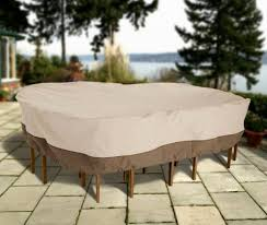 L Shaped Patio Furniture Cover - cute outdoor patio furniture covers 87 for your home design ideas