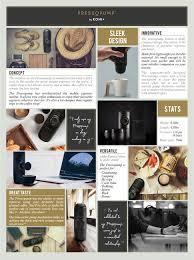 amazon com mini espresso maker by pressopump manual coffee