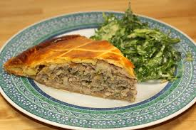 archives recettes de cuisine en français les meilleures recettes