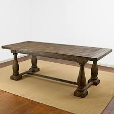 Old World Kitchen Tables by Best 20 World Market Table Ideas On Pinterest Cheap Console
