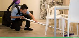 Wood Floor Cleaning Services Floor Cleaning Wood Marble And Tile Office Floors