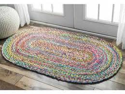 purple rugs u0026 purple area rugs on sale luxedecor