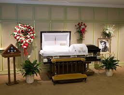 our facility matthew funeral home