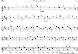 christmas tree sheet music