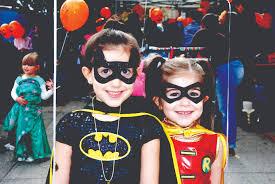 bring it on halloween costume pic 3 bb jpg