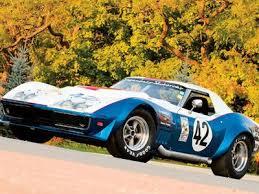 1969 l88 corvette 1969 chevrolet corvette l88 magazine