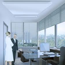 microclima uffici uffici microclima illuminazione e ombreggiamento sauter
