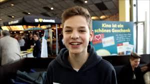 Gesamtschule Bad Oeynhausen Stimmen Der Pause Beim Schüler Klimagipfel In Bad Oeynhausen Youtube