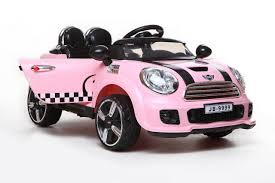 pink mini cooper jb 9999 mini cooper ride on car shop for sale in china pinghu