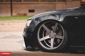 2006 audi a5 vossen wheels audi a5 s5 rs5 vossen cv3r
