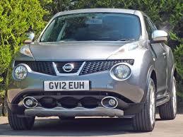 nissan juke acenta premium spec used nissan juke acenta 2012 cars for sale motors co uk
