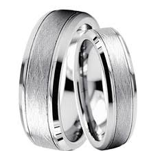 groom wedding band compare prices on groom wedding rings online shopping buy low