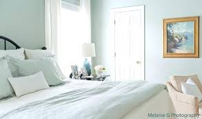 spa bedroom ideas spa bedroom colors spa bedrooms stylish idea 5 images about bedroom