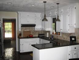 home depot kitchen design services kitchen smallbone painted kitchen with dark wood flooring