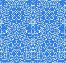 islamic ethnic ornament graphics creative market