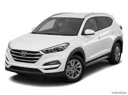 2017 hyundai tucson eco awd stock 4767 sale price 22 500