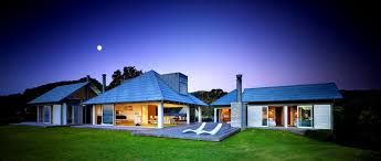 Home Design Studio Mac by Best Of Pavilion House Awesome Gallery Of Pavilion House Alex