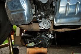 2007 honda cbr 600 file 2007 honda cbr600rr exhaust power valve 1 jpg wikimedia commons