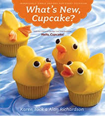 Where Can I Buy Christmas Cake Decorations Hello Cupcake Irresistibly Playful Creations Anyone Can Make