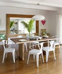 dining room idea dining rooms wonderful dining room ideas plus dining room