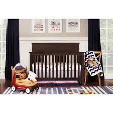 Davinci Autumn 4 In 1 Convertible Crib Davinci Autumn 4 In 1 Convertible Crib Espresso Walmart