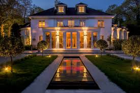 country mansion country mansion europe house of the day wsj