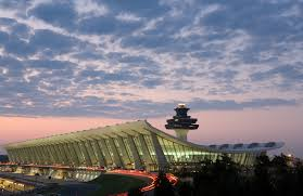 Home Design Outlet Center Dulles Va by Get To Know Washington Dc Neighborhoods Dc Md And Va