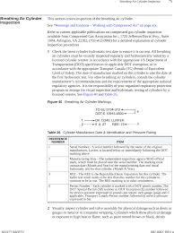 8005102 rfid read write scanner user manual xyz user guide scott