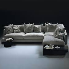 Sectional Sofa Beds by I U0027d Like To Know If Any Of This Sectional Sofas Can Convert To
