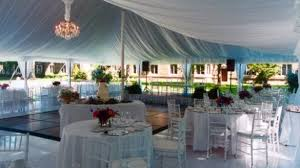 discount linen rentals excellent king party rentals linens within tablecloth rentals