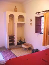 chambres d hotes marrakech maison d hotes marrakech