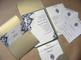 Direction Cards For Wedding Invitations Curiouser And Curiouser Weddings