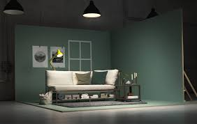 Living Room Furniture Ct Living Room Surprising Living Room With Furniture Blue Living